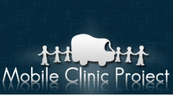 Mobile Clinic Project