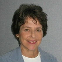 Barbara Berman