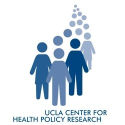 Logo Center for Health Policy Research