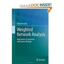 work Analysis: Applications in Genomics and Systems Biology