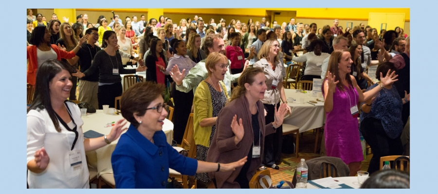 Register Today 16th Annual Ucla Kaiser Permanente Health Equity