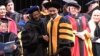 Doctoral Candidates