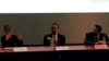 Image of panel discussion.